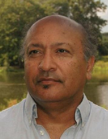 Debashish Bhatthacharya